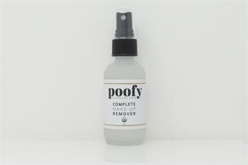 Picture of Flawless Face Complete Makeup Remover Organic