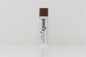 Picture of Frankincense & Myrrh Lip Balm Organic
