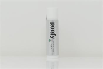 Picture of Cuticle Salve Stick Organic